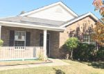 Foreclosed Home in Columbia 29204 JAGGERS PLZ - Property ID: 4231295405
