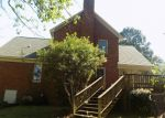 Foreclosed Home in Columbia 29223 PARK SPRINGS RD - Property ID: 4231300219