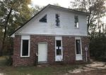Foreclosed Home in Eastover 29044 CHAIN GANG RD - Property ID: 4231302866