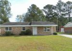 Foreclosed Home in Myrtle Beach 29588 DOGWOOD CIR - Property ID: 4231303739
