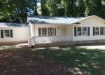 Foreclosed Home in Greenwood 29649 SAMPLE RD - Property ID: 4231306354