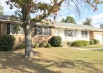 Foreclosed Home in Columbia 29223 WOODSTOCK DR - Property ID: 4231309874