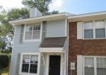Foreclosed Home in North Augusta 29841 ELIZABETH ST - Property ID: 4231311622