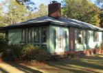 Foreclosed Home in Darlington 29532 E BILLY FARROW HWY - Property ID: 4231312940