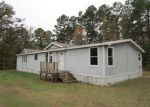 Foreclosed Home in Hallsville 75650 FRANKLIN RD W - Property ID: 4231341393