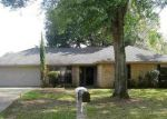 Foreclosed Home in Kilgore 75662 STONEHAVEN CT - Property ID: 4231346210