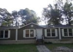 Foreclosed Home in New Waverly 77358 DOVE ST - Property ID: 4231355857