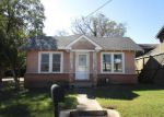 Foreclosed Home in Center 75935 HOUSTON ST - Property ID: 4231376887