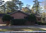 Foreclosed Home in Coldspring 77331 S ROYALE GREENS DR - Property ID: 4231378627