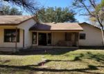 Foreclosed Home in Clifton 76634 COUNTY ROAD 1743 - Property ID: 4231379952