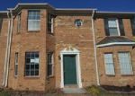 Foreclosed Home in Chesapeake 23320 ELGIN CT - Property ID: 4231394838