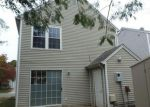 Foreclosed Home in Newport News 23608 CROSLAND CT - Property ID: 4231397460