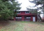 Foreclosed Home in Castle Rock 98611 SPIRIT LAKE HWY - Property ID: 4231420677
