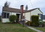 Foreclosed Home in Bremerton 98312 N LAFAYETTE AVE - Property ID: 4231423294