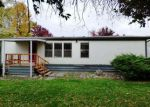 Foreclosed Home in Colfax 99111 N RIVERSIDE LN - Property ID: 4231425489