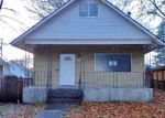 Foreclosed Home in Spokane 99207 N MARTIN ST - Property ID: 4231428103