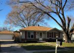 Foreclosed Home in Milwaukee 53224 N ANN ST - Property ID: 4231433820