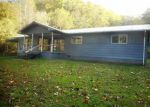 Foreclosed Home in Ranger 25557 SPERRY HOLW - Property ID: 4231450452