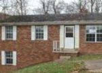 Foreclosed Home in Charleston 25313 MACEL DR - Property ID: 4231452198