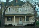 Foreclosed Home in Fairmont 26554 PENNSYLVANIA AVE - Property ID: 4231453970