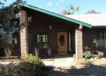 Foreclosed Home in Tehachapi 93561 HART DR - Property ID: 4231483299