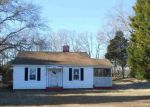 Foreclosed Home in Wallace 29596 WALLACE DR - Property ID: 4231518783