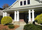 Foreclosed Home in Jefferson 30549 COTTON GIN ROW - Property ID: 4231529736