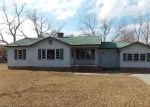 Foreclosed Home in Twin City 30471 5TH AVE - Property ID: 4231533222