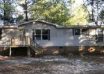 Foreclosed Home in Spring Lake 28390 BUTTERNUT DR - Property ID: 4231535869