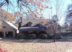 Foreclosed Home in Spring Lake 28390 ARIZONA CT - Property ID: 4231538488