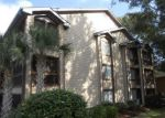 Foreclosed Home in Myrtle Beach 29572 MAISON DR - Property ID: 4231550306