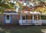 Foreclosed Home in Fayetteville 28314 AINSLEY ST - Property ID: 4231551628