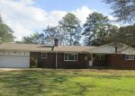 Foreclosed Home in Jacksonville 28540 LINDSEY DR - Property ID: 4231553373
