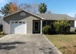 Foreclosed Home in Myrtle Beach 29577 MORLYNN DR - Property ID: 4231558637