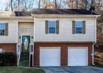Foreclosed Home in Conyers 30013 ROCK MILL LN NE - Property ID: 4231563450