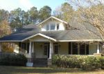 Foreclosed Home in Batesburg 29006 WILLIS ST - Property ID: 4231570459