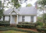 Foreclosed Home in Myrtle Beach 29575 EVERGREEN CIR - Property ID: 4231572203