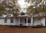 Foreclosed Home in Ocean Isle Beach 28469 DALE AVE SW - Property ID: 4231594999