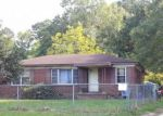 Foreclosed Home in Fayetteville 28312 DOWNING RD - Property ID: 4231599358
