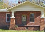 Foreclosed Home in Chester 29706 BRAWLEY ST - Property ID: 4231618190