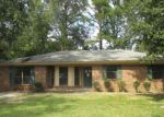 Foreclosed Home in Savannah 31405 TOOMER ST - Property ID: 4231619961
