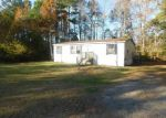 Foreclosed Home in Myrtle Beach 29588 FREEWOODS RD - Property ID: 4231628717