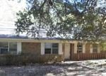 Foreclosed Home in Natchez 39120 MAGNOLIA ACRES RD - Property ID: 4231632650