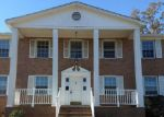 Foreclosed Home in West Columbia 29170 DIVINCI RD - Property ID: 4231641861
