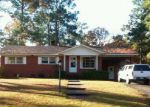 Foreclosed Home in Fayetteville 28311 RANDOLPH AVE - Property ID: 4231644475