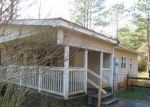Foreclosed Home in Jacksonville 28540 MURRILL HILL RD - Property ID: 4231648868