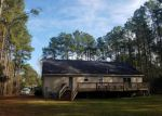Foreclosed Home in Rocky Point 28457 POND RD - Property ID: 4231650614