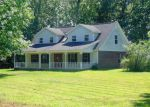 Foreclosed Home in Nettleton 38858 COUNTY RD 1597 - Property ID: 4231651482