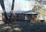 Foreclosed Home in Charlotte 28208 WESTRIDGE DR - Property ID: 4231655868