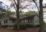Foreclosed Home in Royston 30662 DOVETOWN RD - Property ID: 4231657617